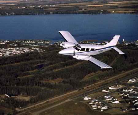 charter flights calgary